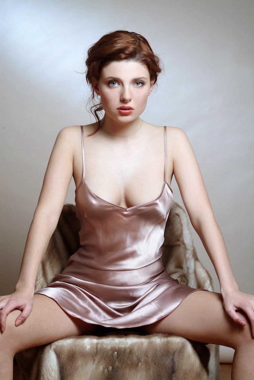 Эмилия спивак порно фото 17 фотография